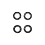 CeramicSpeed Mavic Track Bearings