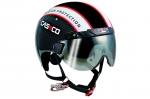 Casco Warp Sprint Carbon 2018