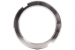 Mavic Track Cycling Lockring