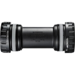 Shimano BB-R9100 Dura-Ace HollowTech II Bottom Bracket