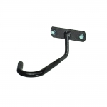 Velodrome Bike Hook
