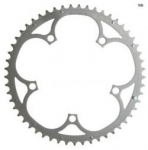 TA Specialites Track Chainring