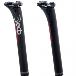 Dedacciai Superleggero RS Seatpost