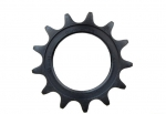 Shimano Dura Ace FC7600 NJS Track Sprockets