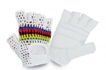 Velodrome Shop Classic Track Cycling Mitts