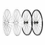 Halo Aerorage Track Wheels
