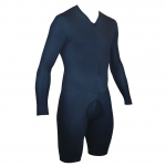 Track Cycling Skinsuit