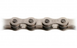 KMC Z1 Wide Silver Track Chain