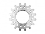 Kappstein ProLine Sprocket
