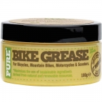 Weldtite Pure Eco Bike Grease