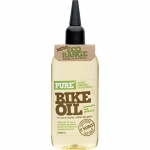 Weldtite Pure Eco Bike Oil