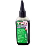Weldtite TF2 All-Weather Lubricant with Teflon