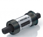 Miche Primato Bottom Bracket