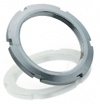 Miche Track Cycling Lockring