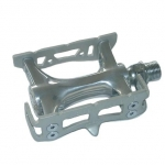 MKS Royal Nuevo NJS Track Pedals