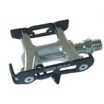 MKS RX-1 NJS Track Pedals