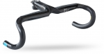 PRO Stealth EVO UD Carbon Handlebar and Stem
