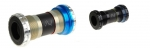 Phil Wood Outboard Bottom Bracket