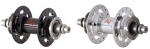 Phil Wood SLR Rear Track Hub