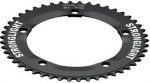 Stronglight Track 2000 Chainrings