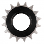 Shimano Single Speed Freewheel Sprocket