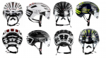 Casco Speed Airo RS2