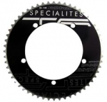 TA Specialites Full Chainring