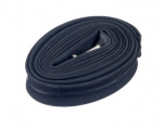 Velodrome Shop Inner Tube