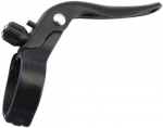 Velodrome Shop Auxiliary Brake Lever Set