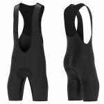 Velodrome Shop Track Cycling BibShorts
