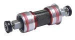 Velodrome Shop Carbon Bottom Bracket
