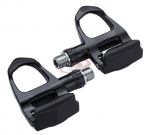 Velodrome Shop Track Cycling Pedals