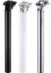 Velodrome Shop Alloy Seatpost