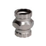 Velodrome Shop Campagnolo Bottom Bracket Tool