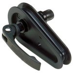 Velodrome Shop Track Bike Chain Holder