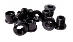 Velodrome Shop Chainring Bolts