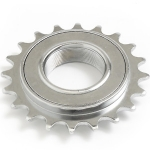 Velodrome Shop Singlespeed Freewheel Sprocket