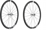 DT Swiss Clincher Track Wheelset